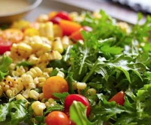 Cairo Salad